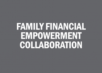 Family Financial Empowerment Collaboration