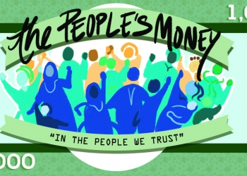 People's Money